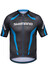 Shimano Performance Print - Maillot manches courtes Homme - noir